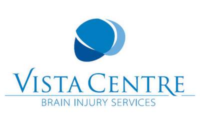 Vista-Centre-brain-injury-400x250